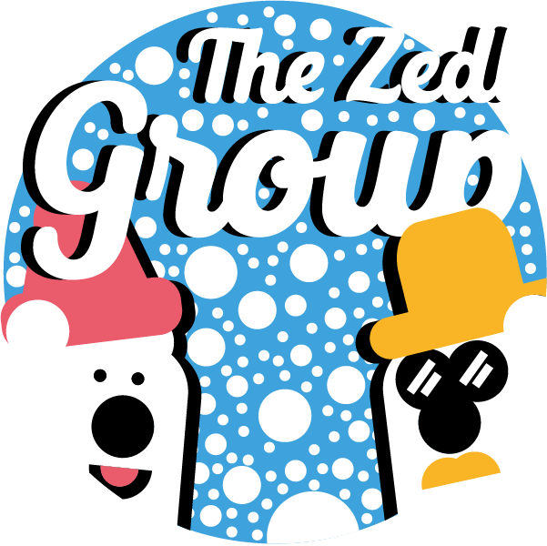 Zedl_News_Group