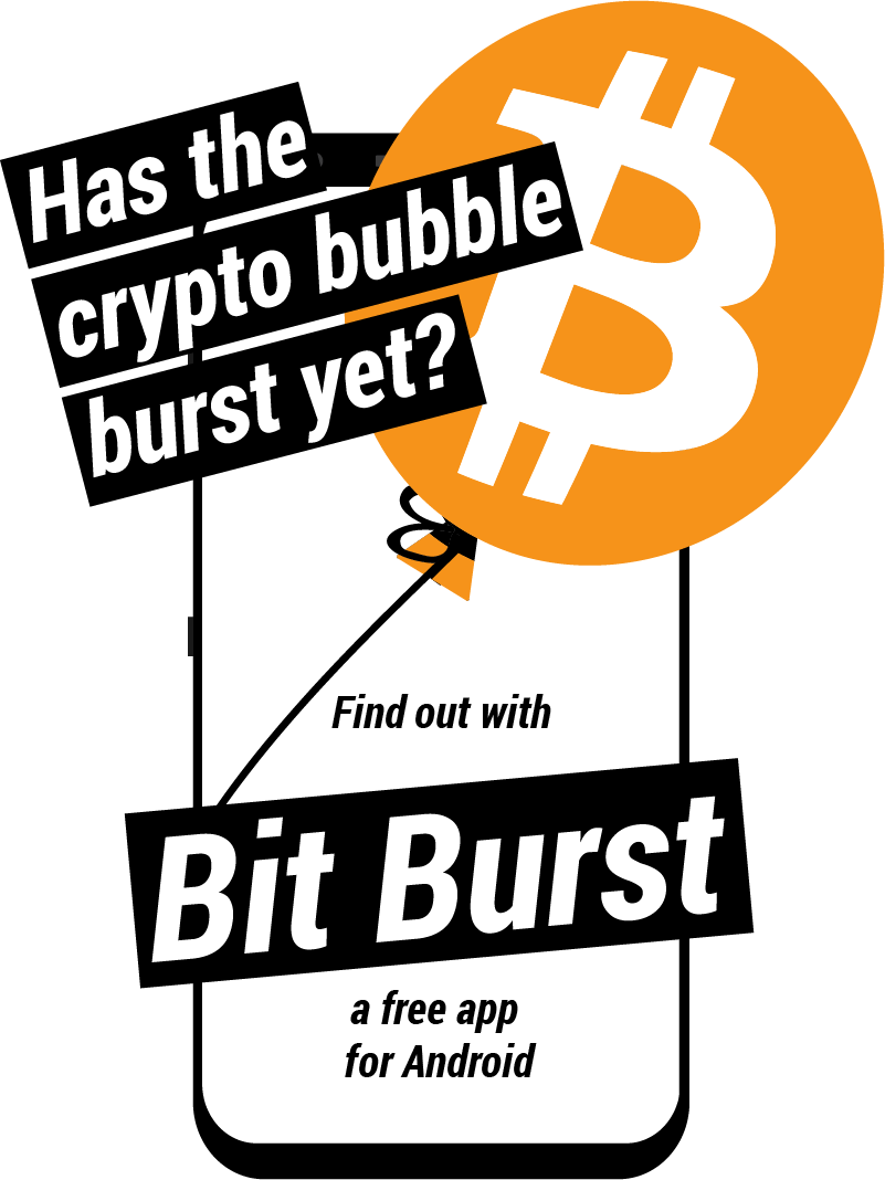 Bit_Burst_Hero_Image_I